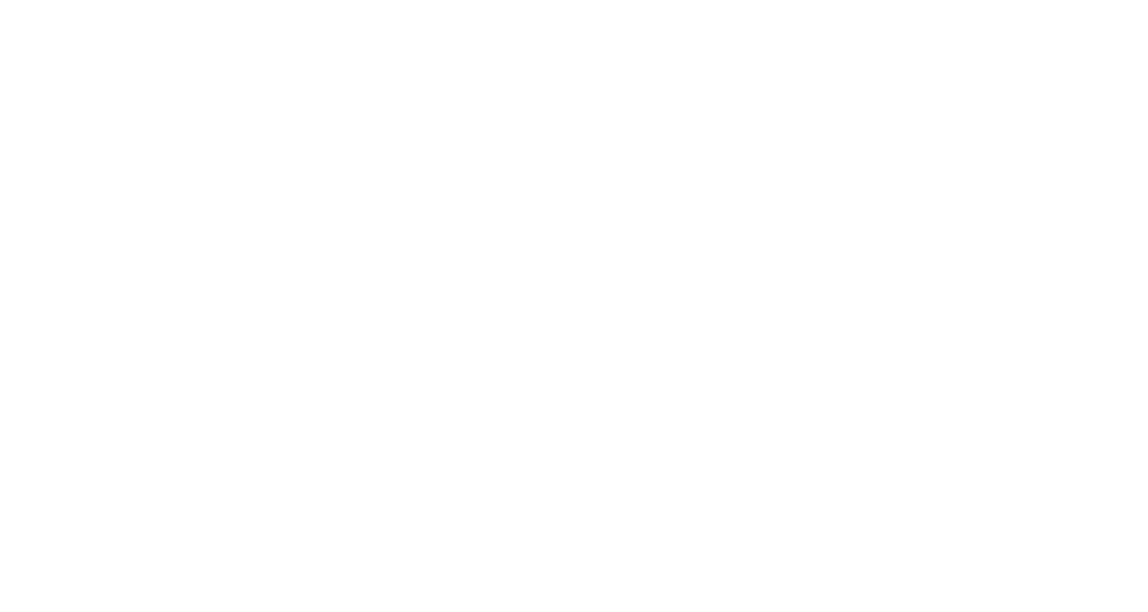 Saddle Ridge Bar & Grill